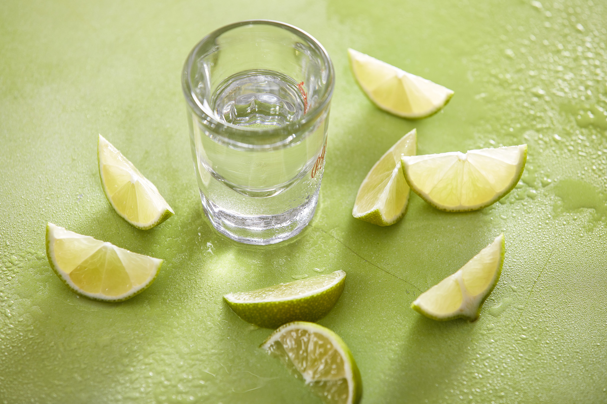 How to drink tequila and mezcal like a grown-up - The