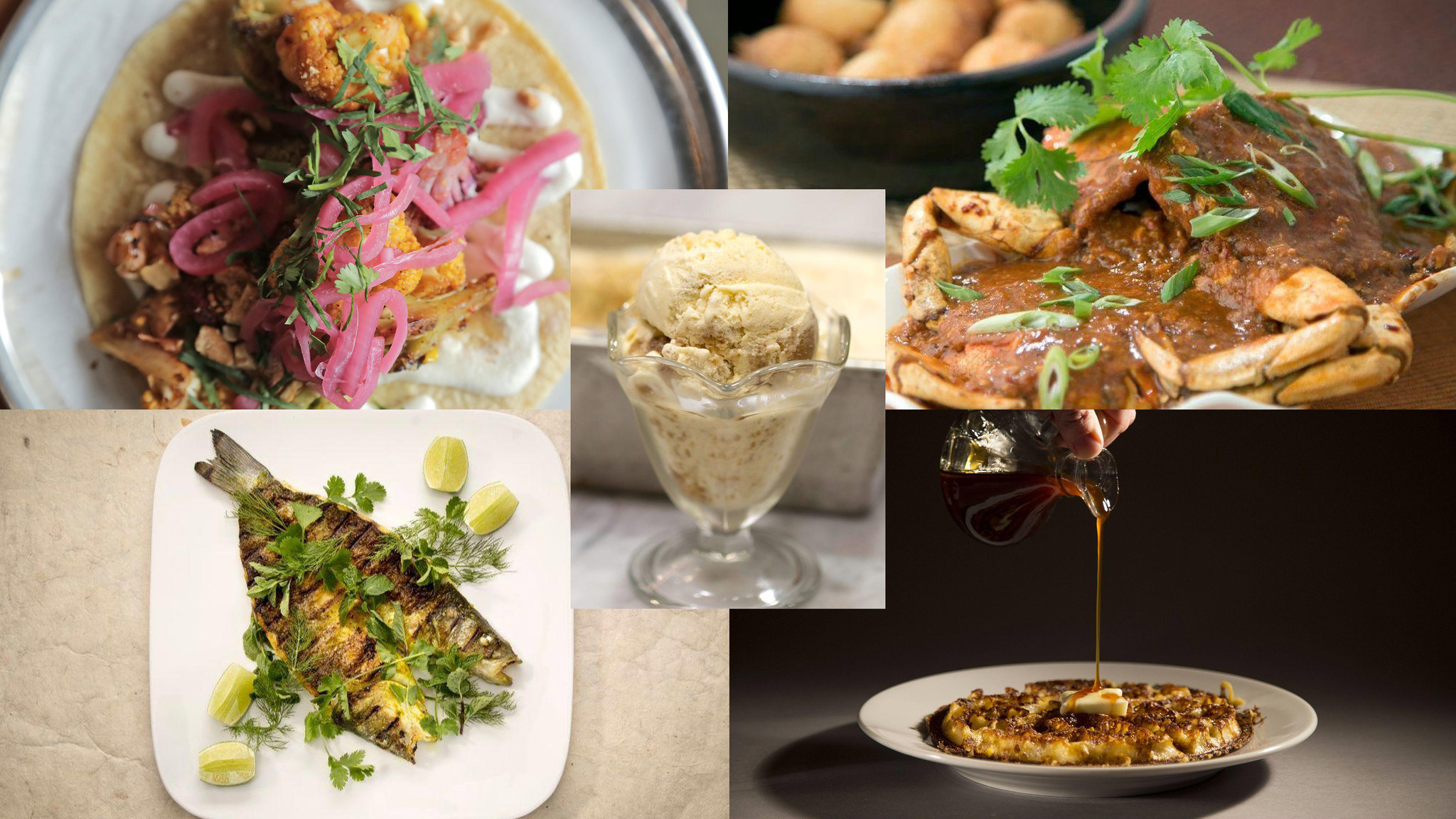 Our 10 favorite recipes of 2017 forumfinder Choice Image