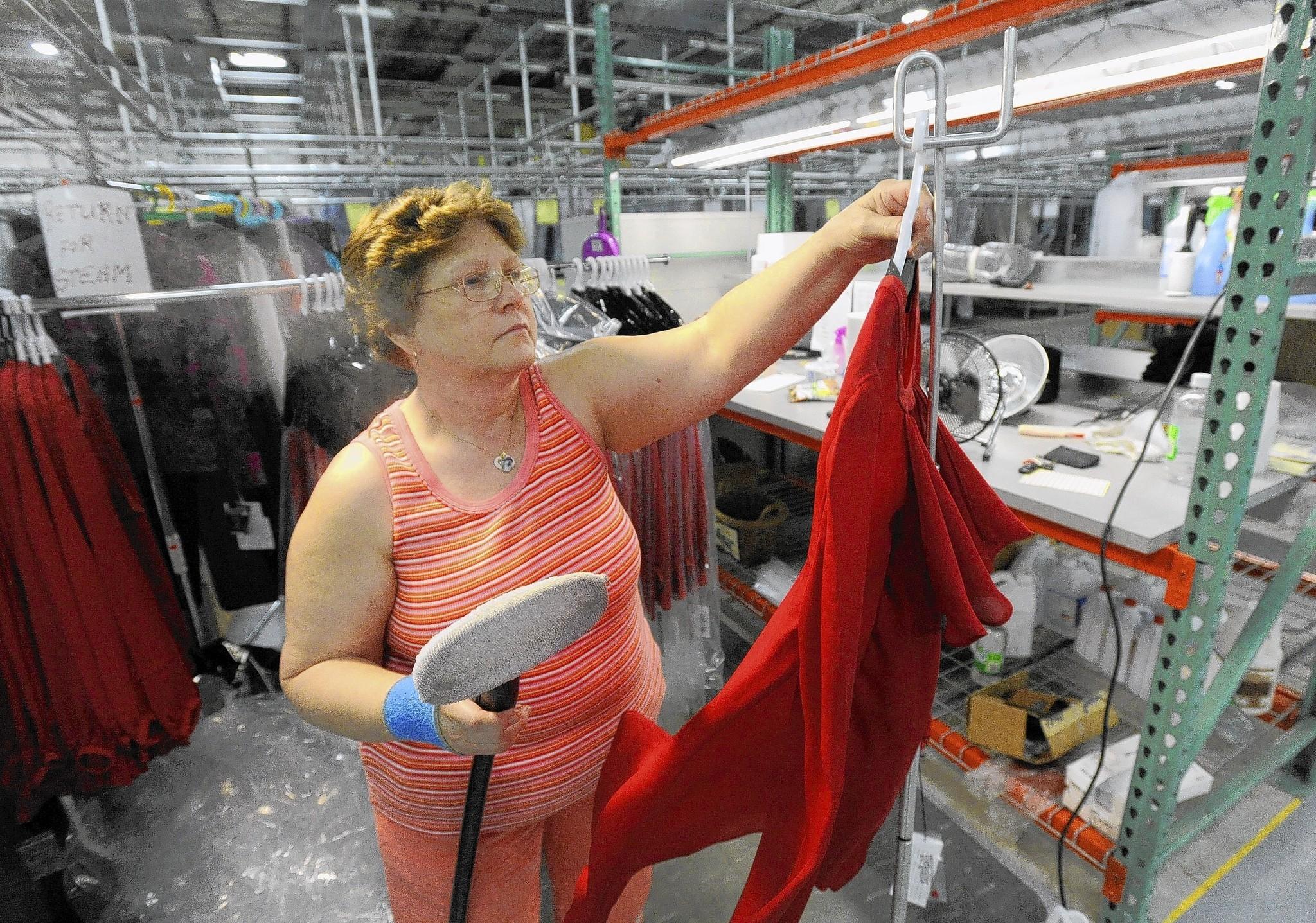 industrie westminster jacket new yorker apparel inc