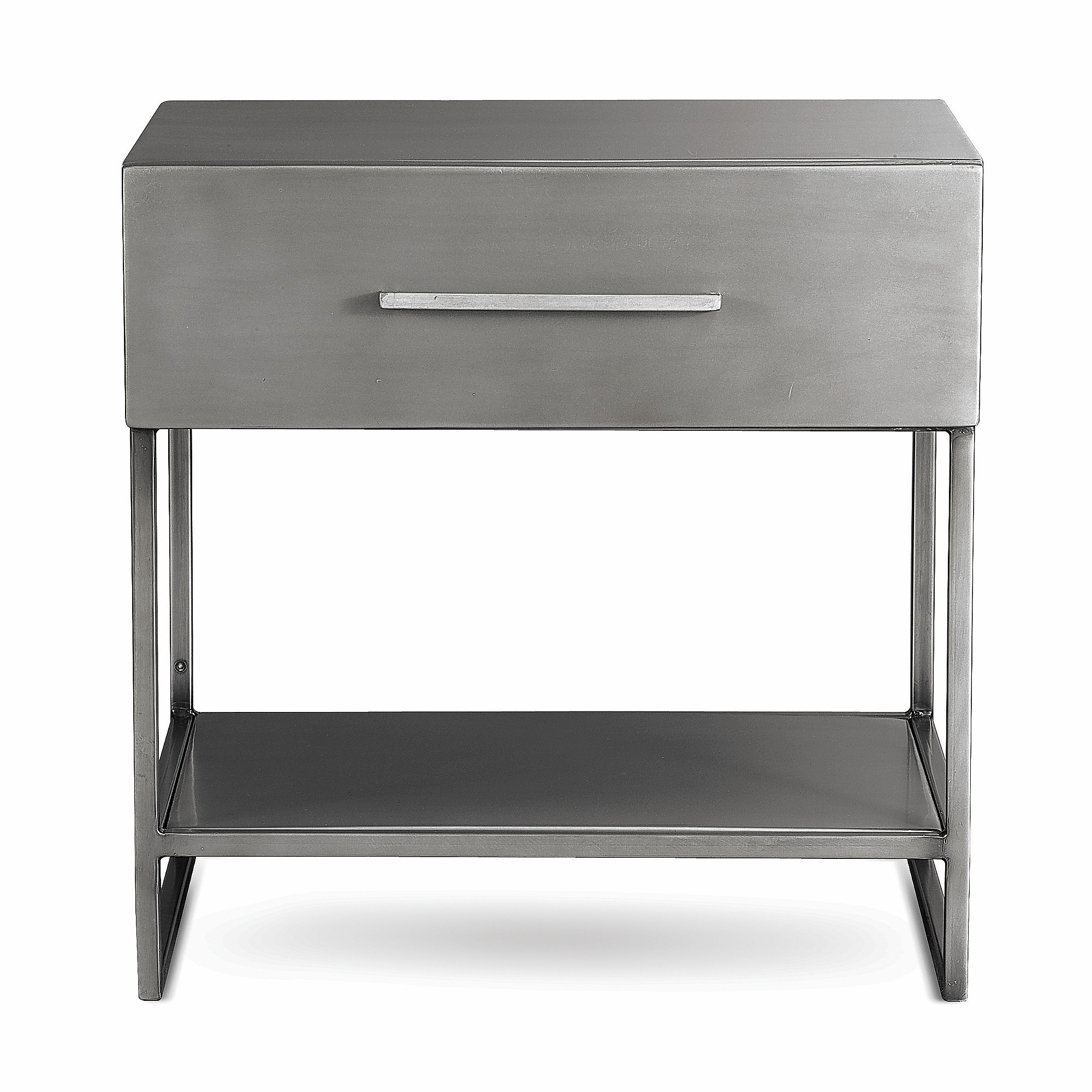 4 Great Bedside Tables To Suit Different Styles Chicago