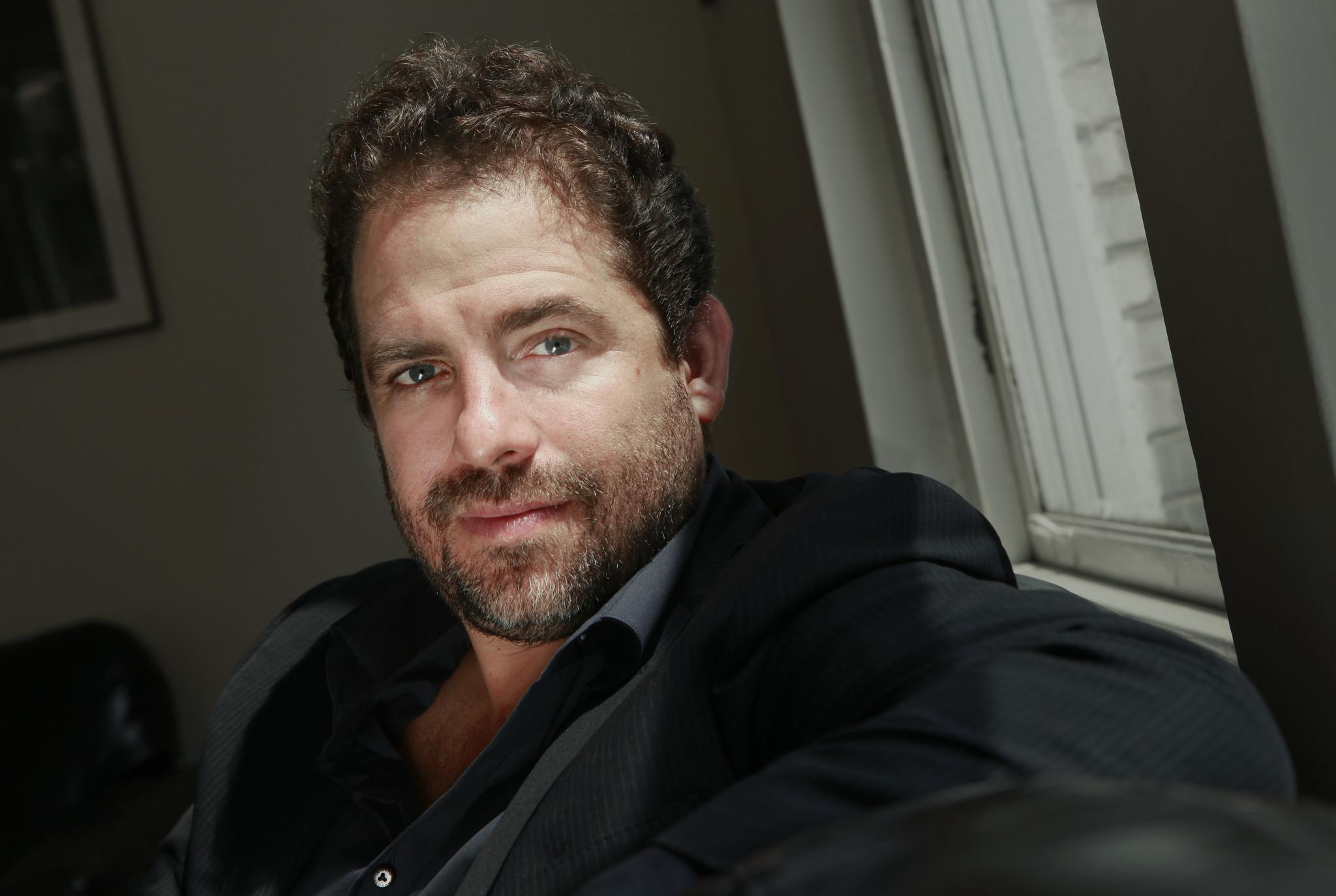 six women accuse filmmaker brett ratner of sexual harassment or