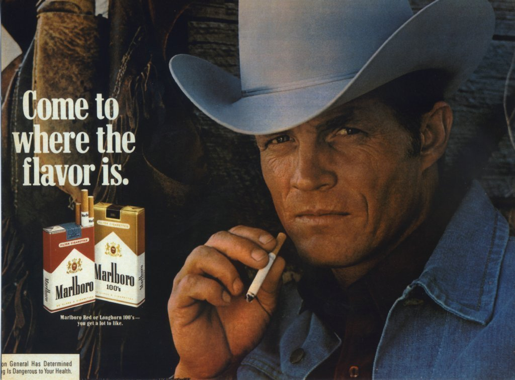 Buy Pennsylvania cigarettes Kool cheap