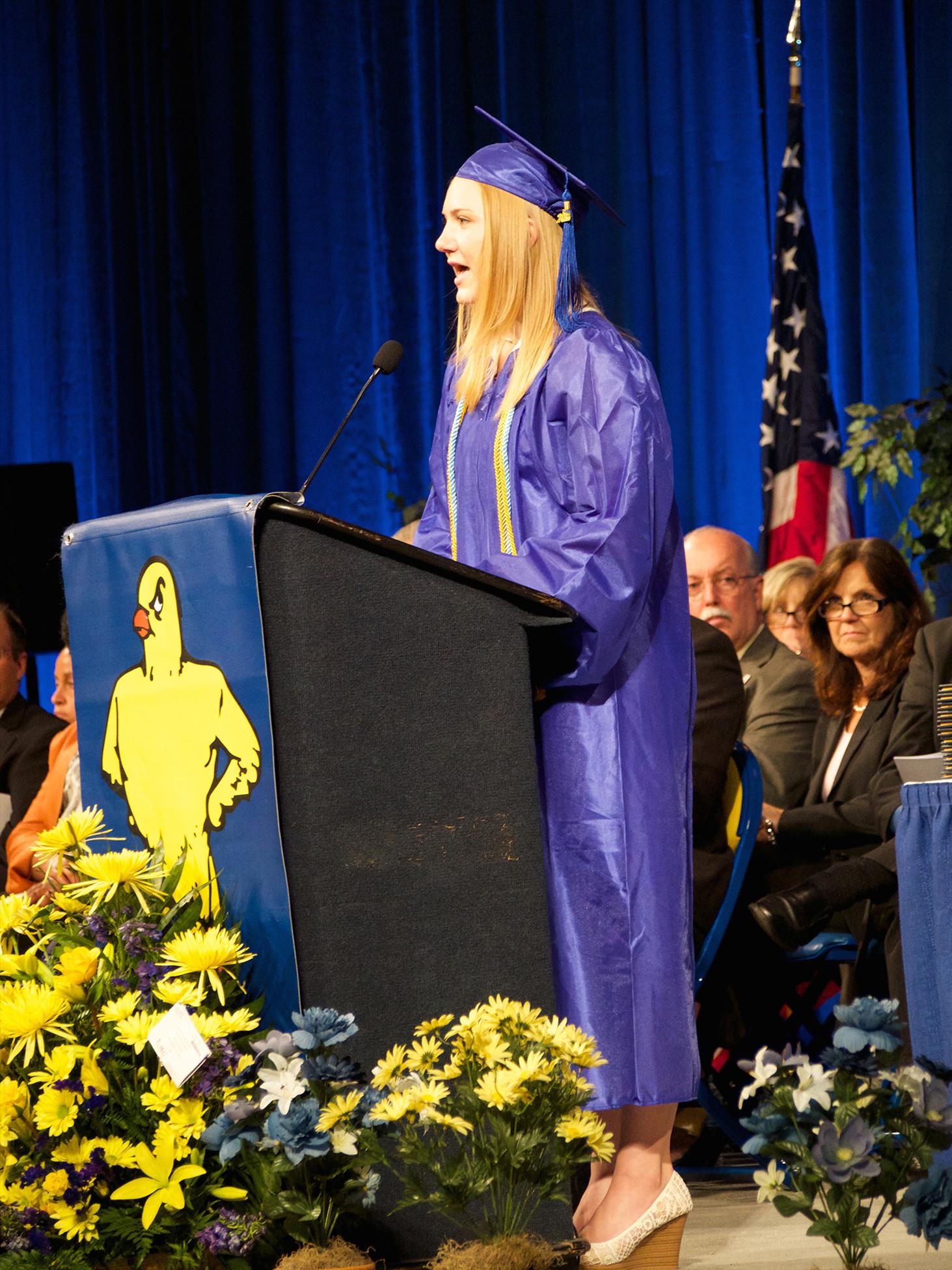 Jessica Naomee william allen high school awards 602 diplomas - the morning call