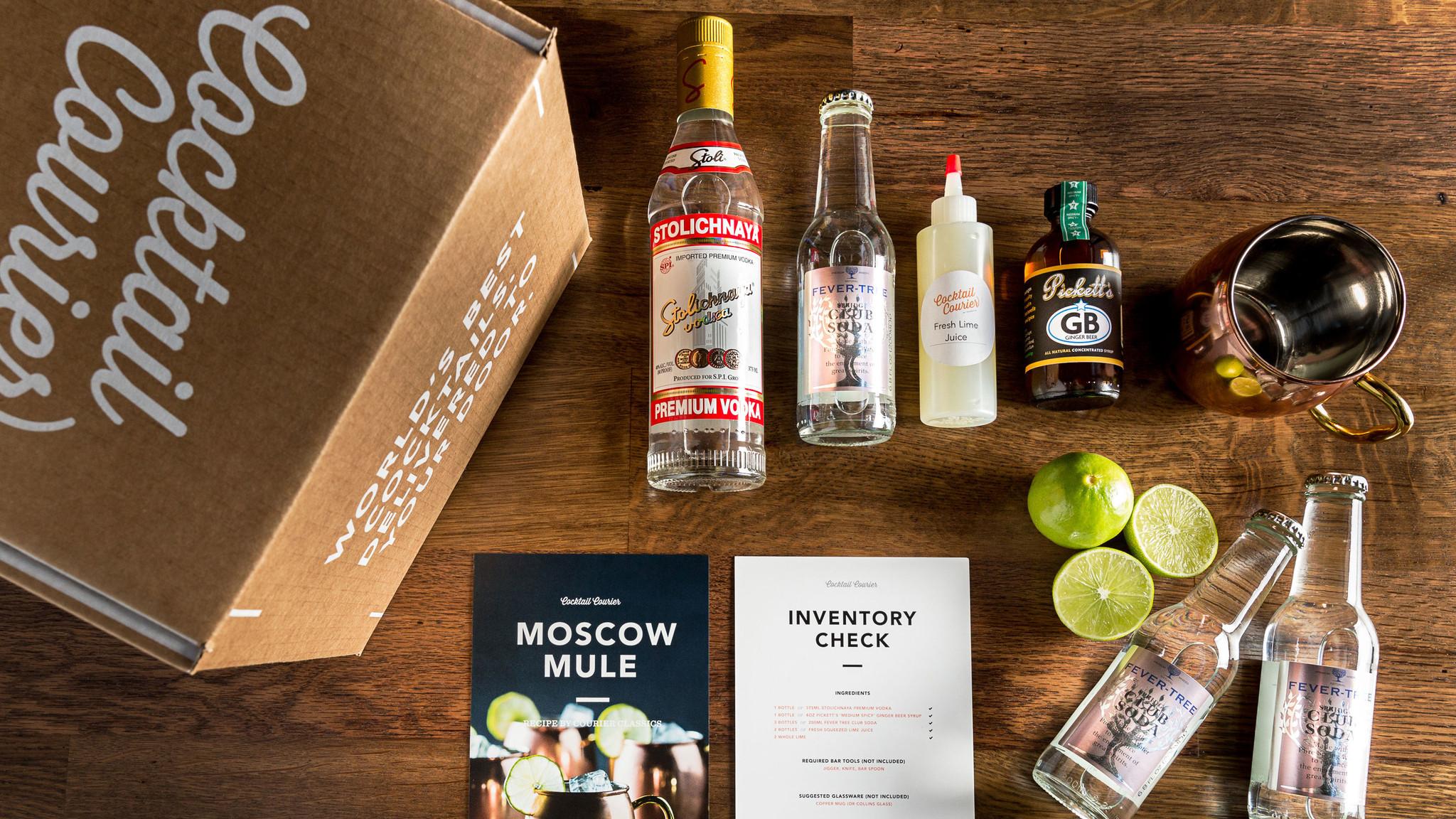 Whiskey exchange promo code