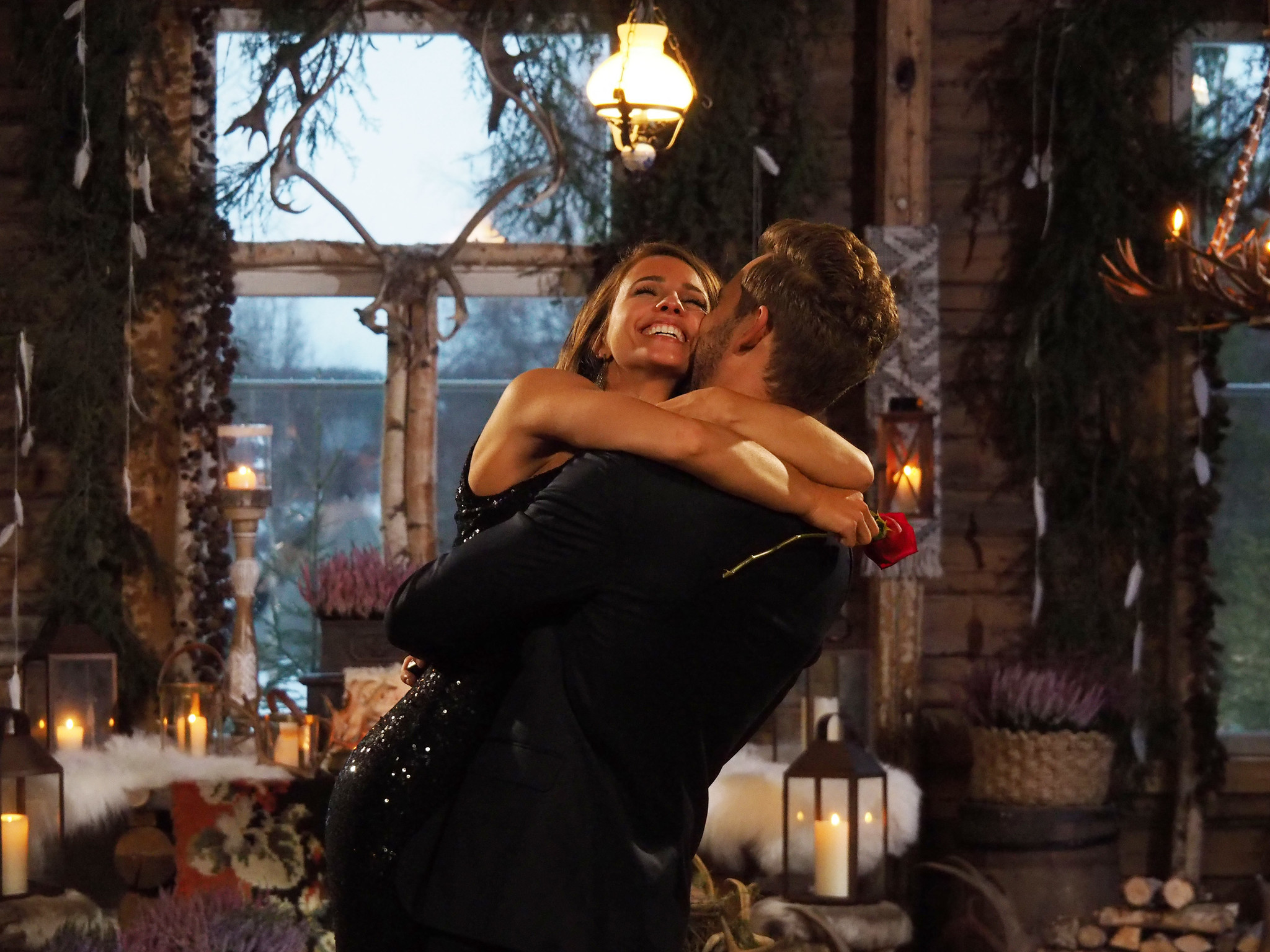 The Bachelor' Episode 9 recap: Ding dong the witch is dead