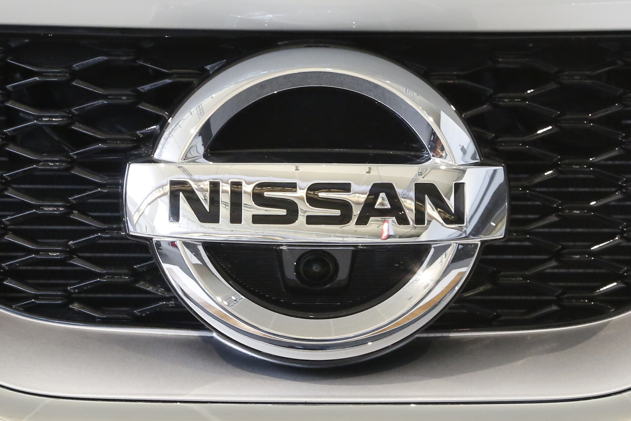 Nissan recalls more than 120,000 vehicles after fluid leaks cause fires