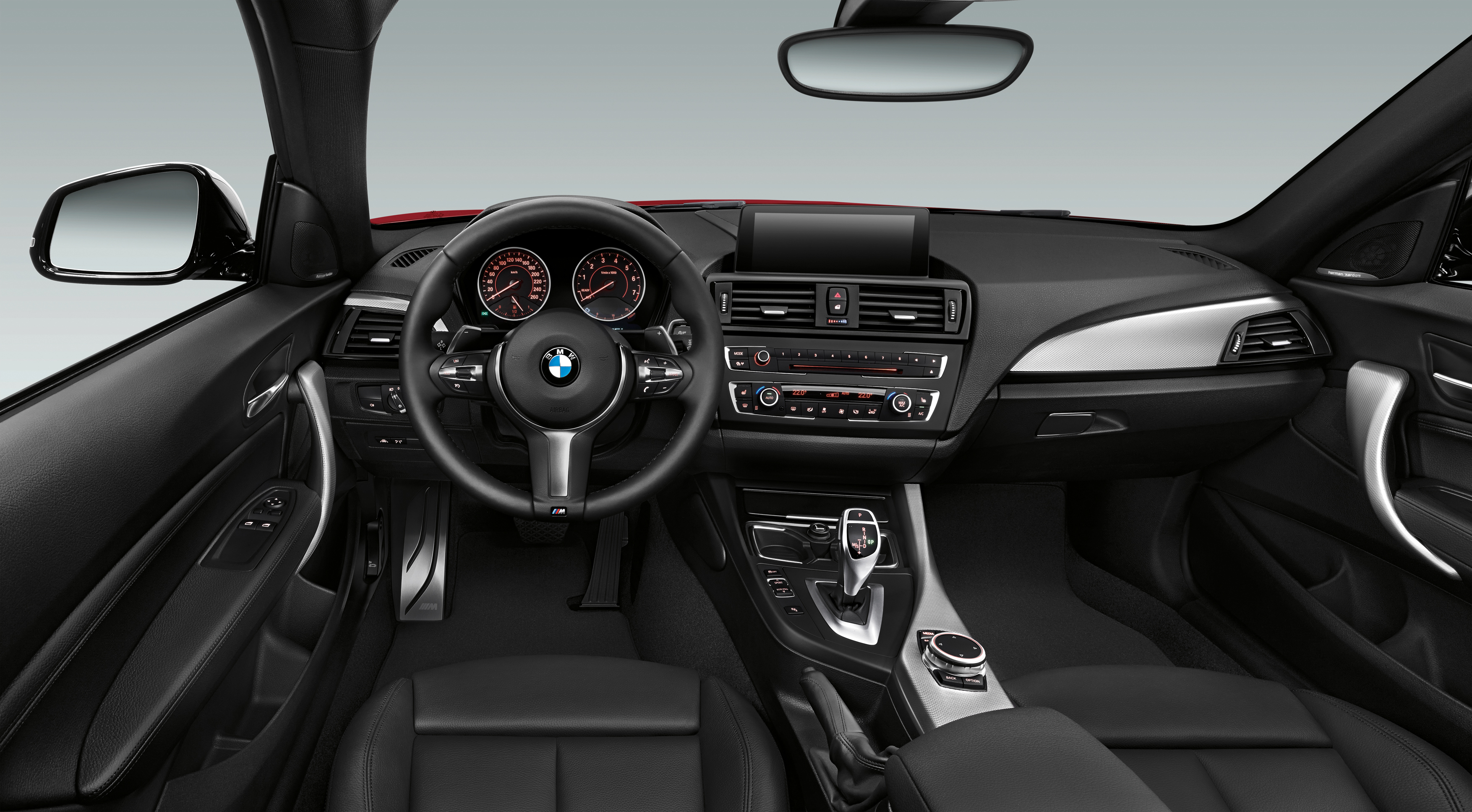 2014 Bmw 228i M Sport Reminds Us Why We Love Bmws New York Daily News