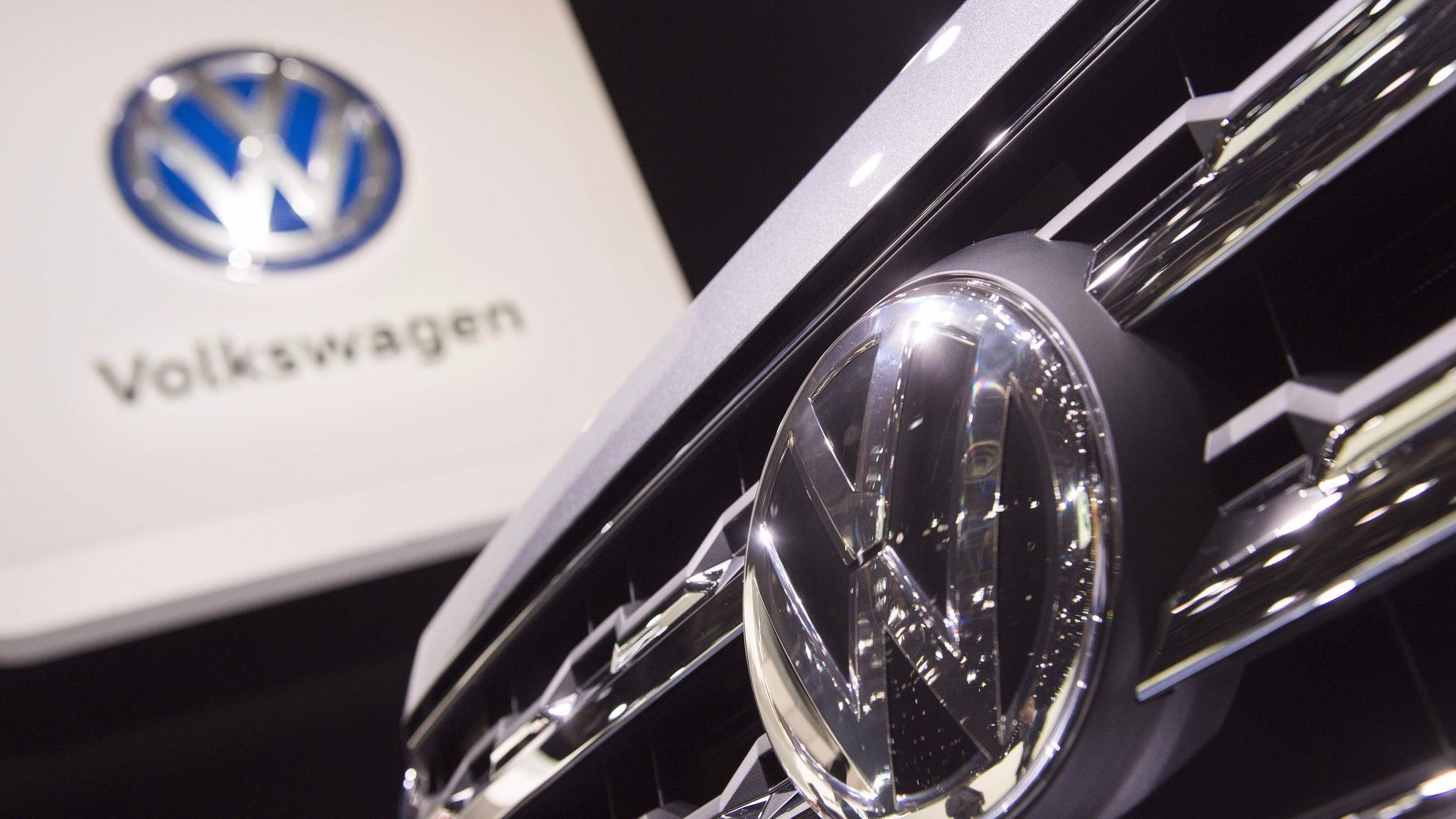 Charges against VW execs put blame for corporate crimes in the right