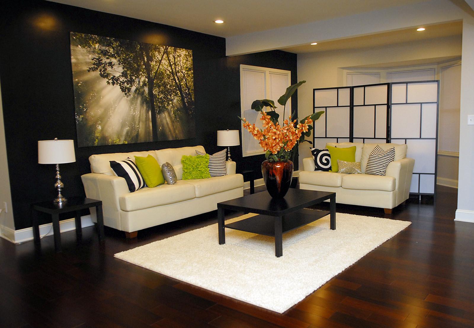 Northeast Baltimore Home Blends Traditional Contemporary Baltimore Sun