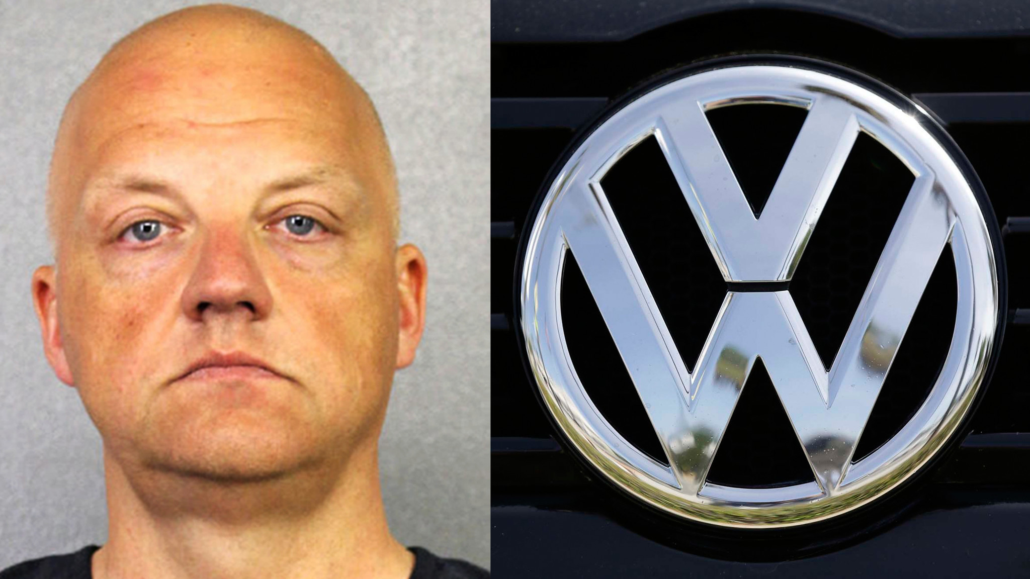 VW exec plans to plead guilty in sel emissions cheating scandal