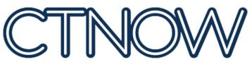 section logo