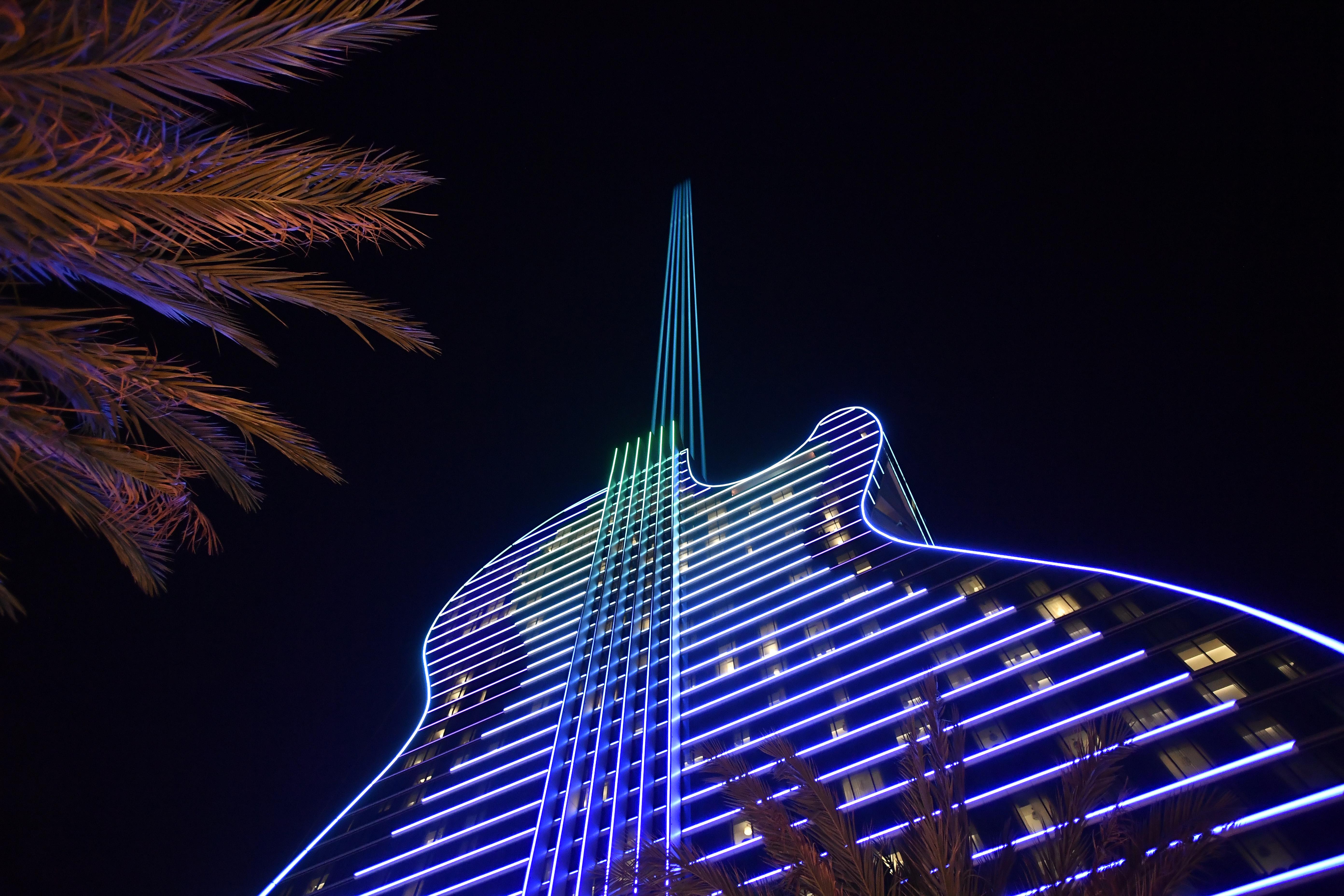 New casinos opening in florida vilamoura casino website