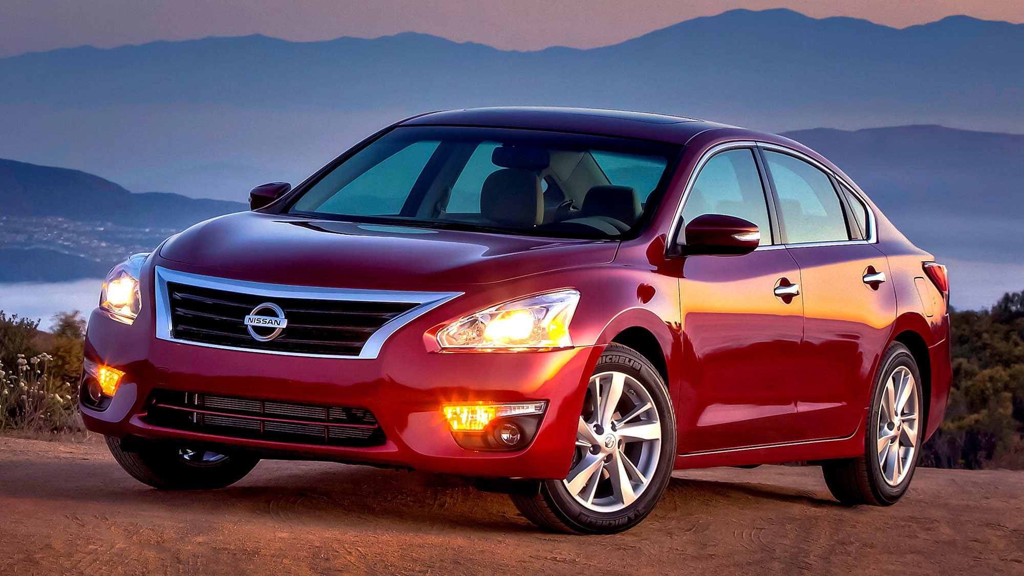Want a new car at a low price Here s how to the best deals