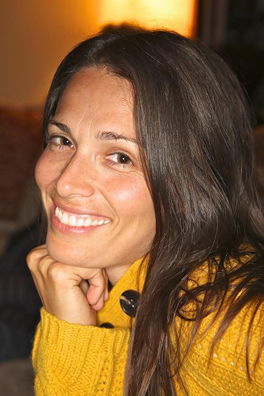 Ursaline Bryant,Sharon Hugueny born February 29, 1944 Hot gallery Shirley Mills,Chanda Romero (b. 1954)