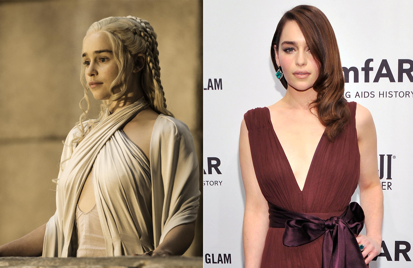 Game Of Thrones Lena Headey hits back at haters who