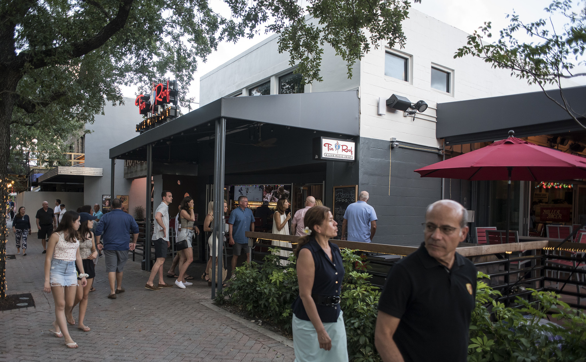 The Delray Beach Culinary Crawl Take This Tour Of Atlantic