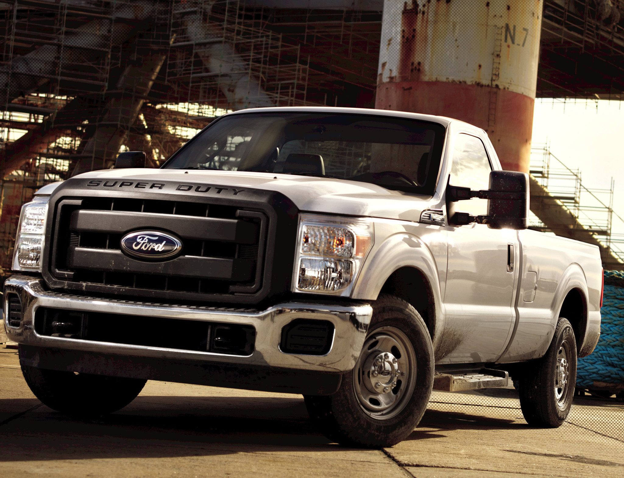 Top 20 Longest Lasting Vehicles Dominated By Trucks Suvs Chicago Tribune